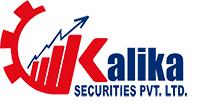 Kalika Securities Pvt. Ltd.